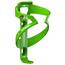 Bontrager RL Cage team green